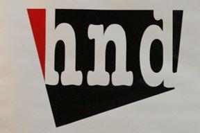 (Hina/EPA)