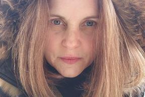 Melissa Paul