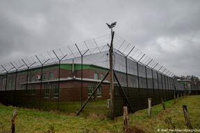 """""""Zatvorenike"""" čuvaju kamere, zaštitne ograde i umirovljeni policajci"""