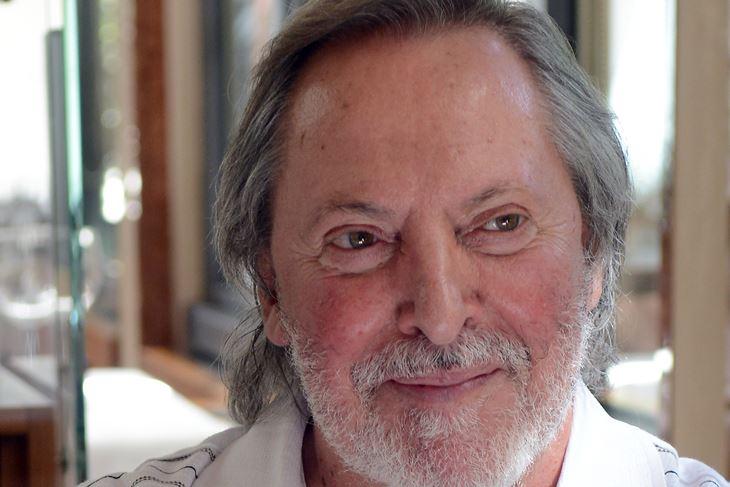Robert Buršić