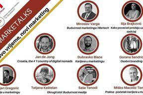 Sudionici konferencije