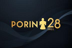 Porin 2021.