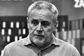Milan Bandić (Snimio Ronald Goršić / Cropix)