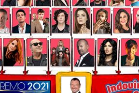 (Foto eurovisionfun.com)