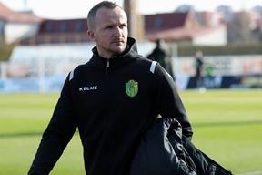 Danijel Jumić (Foto Hina)