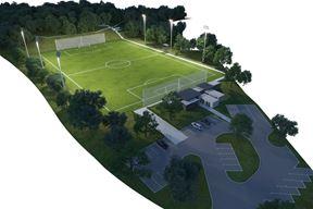 Vizualizacija kampusa