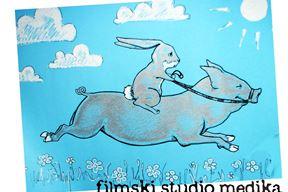 Filmski studio Medika