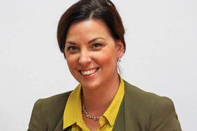 Nicoletta Balija