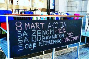 (Foto Fan Caffe Facabook)