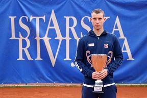 Filip Mišolić