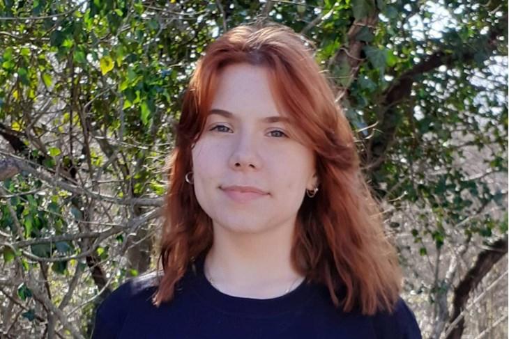 Paola Vlačić