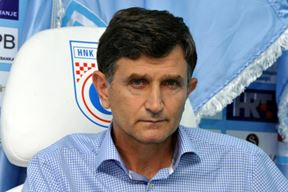 I on je bivši - Zoran Tomić (Arhiva Glasa Istre)