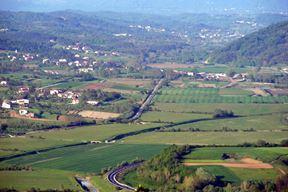 Općina Cerovlje (Snimio Anđelo Dagostin/Arhiva)