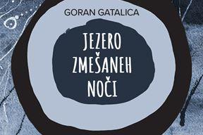 Zbirka pjesama objavljena je u nakladi Biokova iz Zagreba