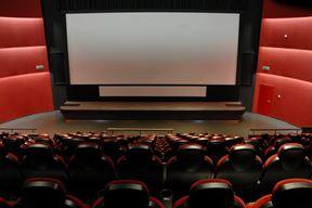 Kino Valli