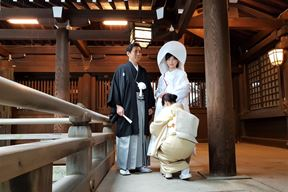 Tokio - vjencxanje u svetisxtu Meiji/ Haiku putopis iz Japana / Dejan Pavlinovicxx