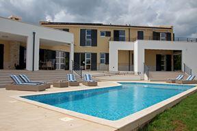 Villa Arkaim