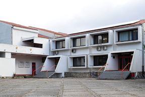 Osnovna škola u Cresu