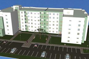 Ovako će izgledati nova POS-ova zgrada u Umagu