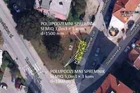 Grad Pula