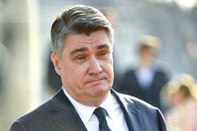Zoran Milanović (CROPIX)