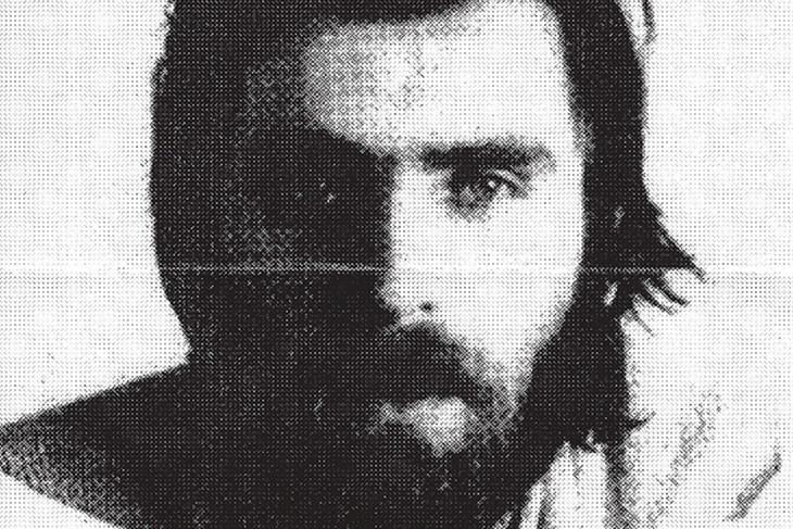 Dalibor Martins  plakat