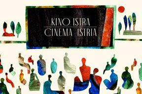Kino Istra