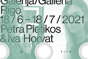 (dizajn plakata: Oleg Šuran)