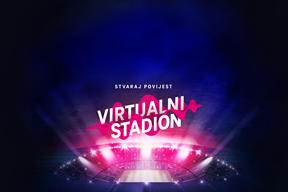HT Virtualni stadio