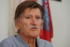 Vladimir Kapuralin