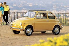 (Foto: Fiat)