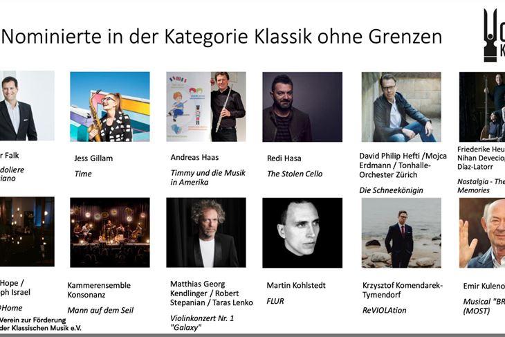 """Sudionici projekta """"Put za nikuda"""" su Emir Kulenović kao autor glazbe, a za aranžman i orkestraciju zaslužan je Aleksandar Valenčić"""