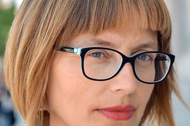 Mirjana Vermezović Ivanović