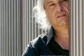 Boris Domagoj Biletić