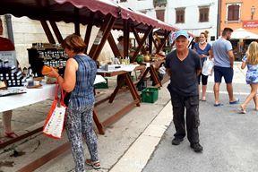Narodni trg