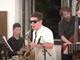 Koncert polaznika Ljetne jazz škole Hrvatske glazbene mladeži i Croatia Drum Campa (Foto: Hrvatska glazbena mladež)