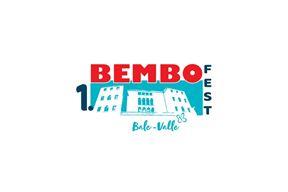Bembo fest