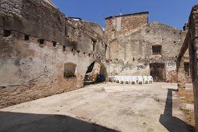 Rekonstrukcija ruševne stare uljare pokazala se kao preskup projekt