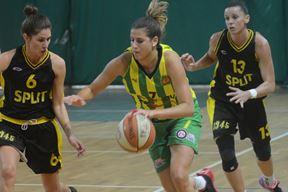Lea Miletić (u sredini) (Snimio Danilo Memedović/Arhiva)