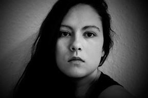 Vanja Zaimović: Na Novi Zeland sam otišla da se maknem iz Berlina, na kraju, u tom trenutku me počeo gušiti. Sada sam opet u Berlinu