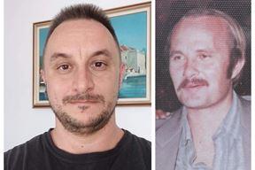 Filip Zoričić / Robert Frank (Snimili Danilo Memedović / Milivoj Mijošek)