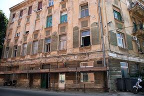 Castrum je Mezulićevoj tvrtki mjesečno plaćao 2.000 kuna plus PDV (Arhiva Glasa Istre/Ilustracija)