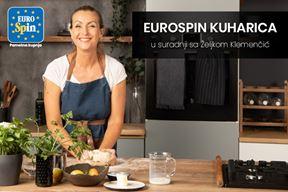 Fotografije (izvor): Eurospin Hrvatska