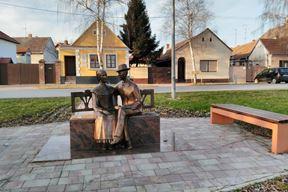 Spomenik Ivanu Kozarcu