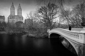 New York City (Snimio Loris Zupanc)