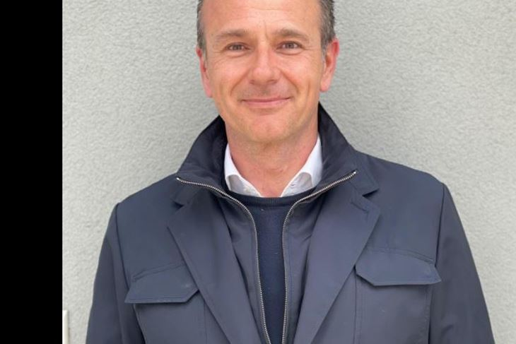 Harald K.