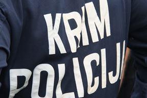 Ilustracija (Foto PU Istarska)