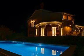 Design Villa Gilda