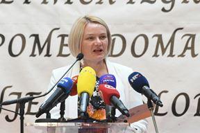 Suzana Jašić (Snimio Milivoj Mijošek)
