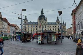 Graz (Snimio Milan Pavlović)